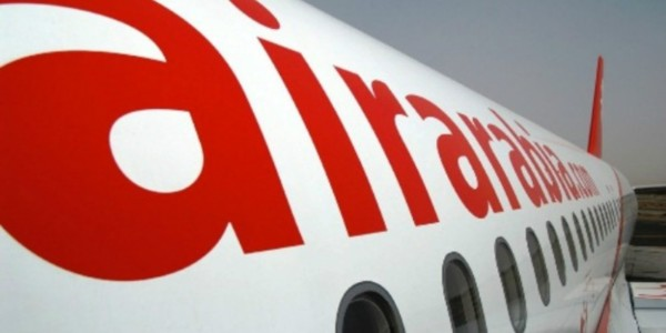 air arabia awb 14 juillet 2016 hotel voyage