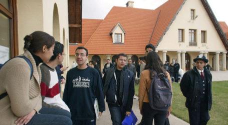 Al Akhawayan en tête des universités marocaines