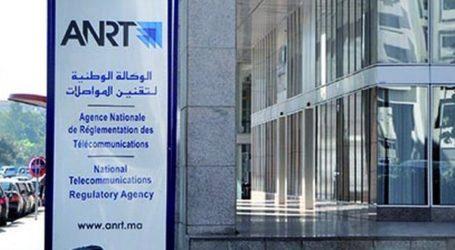 Téléphonie: le consommateur au coeur des nouvelles missions de l'ANRT