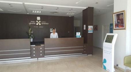 Les cliniques Saham affichent leurs prix – Décryptage