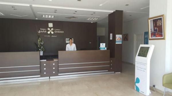 cliniques saham prix affichage 20 juillet 2016 service public