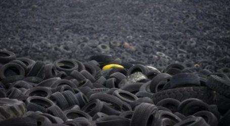 Gestion des déchets «Il faut arrimer le Maroc au Green Deal Européen»