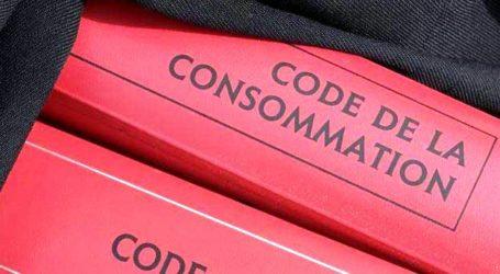 Droit: l'obligation d'informer le consommateur négligée