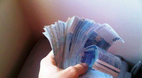 Patrimoine : chaque famille devrait avoir 100.000 DH en banque