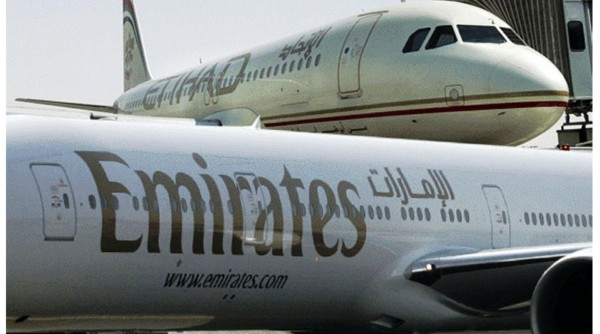 etihad emirates classement 14 juillet 2016 hotel voyages