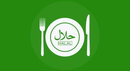 Coup d'envoi aujourd'hui du Halal Expo