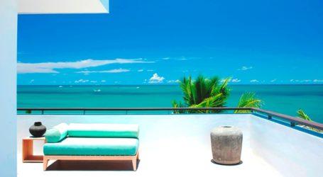 Un Hilton Beach Resort à Taghazout pour 2018