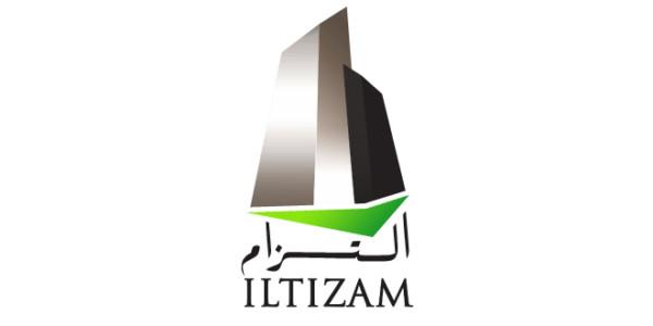 iltizam maroc 7 juillet 2016 immobilier