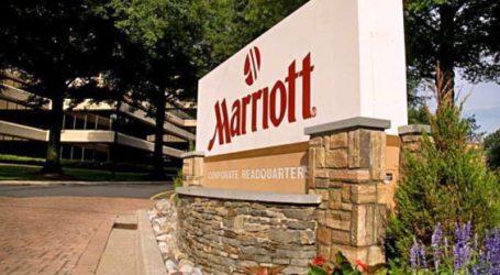 L'américain Marriott s'installe à Fès