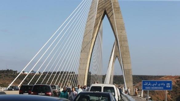pont hauban rabat sale 20 juillet 2016 service public