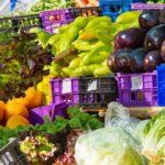 prix alimentaire maroc hcp 25 juillet 2016 food boisson