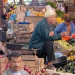 prix hausse ipc hcp villes nord 26 juillet 2016 food boisson