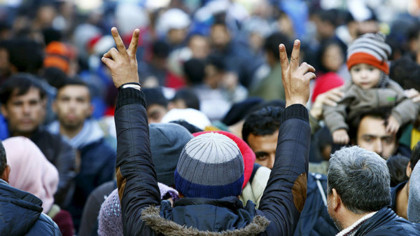 refugies maroc allemagne 12 juillet 2016 service public
