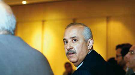 Scandale Al Yassamine : Que cache Addoha?
