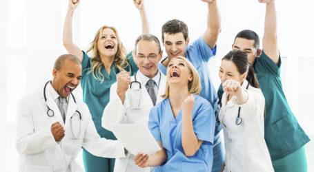 Santé: les cliniques privées prêtes à recevoir des Ramedistes!