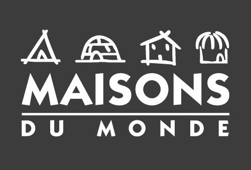 Maisons du Monde 30 aout 2016 Maison brico Deco