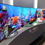 OLED LG 10 aout 2016 high tech