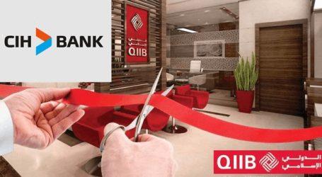 CIH se limite à neuf villes pour le lancement de sa banque halal