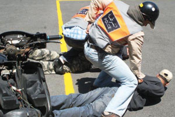 criminalite maroc 29 aout 2016 service public