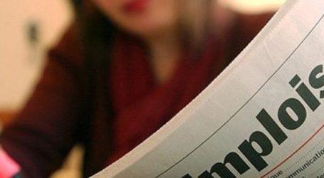 Travail: les Marocains n'y croient plus..ou presque!