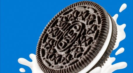 Halal: de la gélatine de porc dans les biscuits Oreo?!
