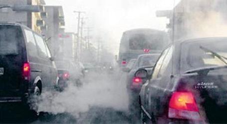 Casablanca: journée sans voitures le dimanche prochain