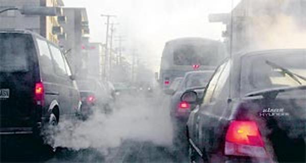 pollution villes maroc 1 aout 2016 bien dans sa peau