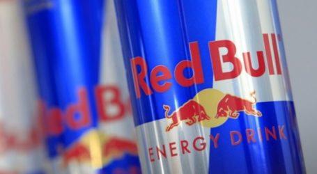 Faut-il interdire le Red Bull aux enfants?