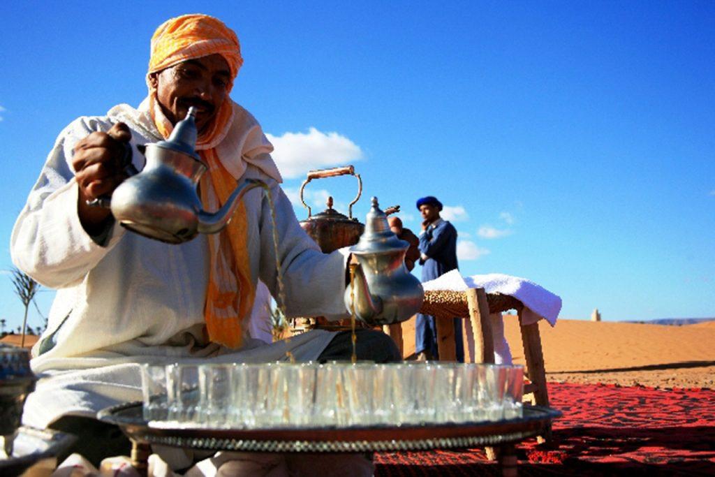 tourisme maroc 31 aout 2016 hotel voyages