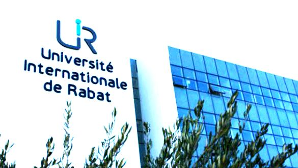 uir rabat 4 aout 2016 formation