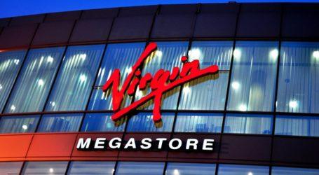 Virgin Megastore ouvre un 3ème magasin à Casablanca