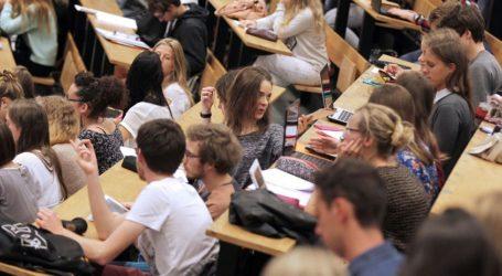 Classes prépa': augmentation du nombre des places réservées