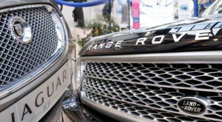 Land Rover-Jaguar : nouveau showroom ultra-moderne à Rabat