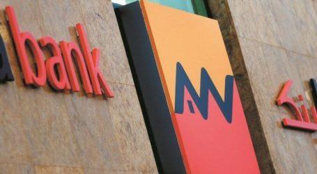 Le groupe Attijariwafa bank publie son rapport d'activité 2019