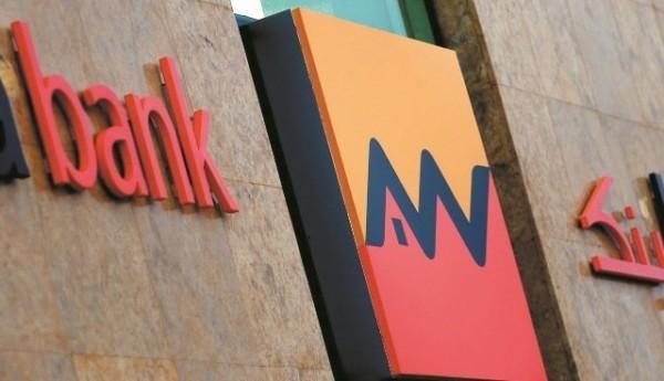 attijariwafa bank 26 septembre 2016 finances credit