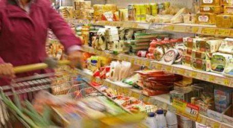 Maroc, pays le plus cher au Maghreb!
