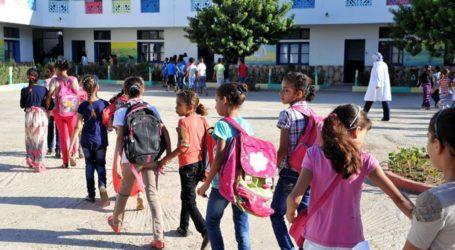 Ecoles: le ministère Amzazi prête ses enseignants au privé alors les ménages reviennent au public!