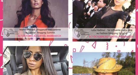 """Marrakech accueille le """"20 février"""" des fashion victims!"""
