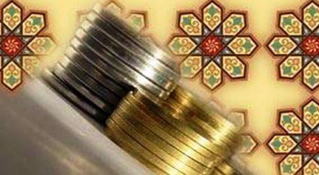CIH et BMCI, les premiers à démarrer la finance islamique