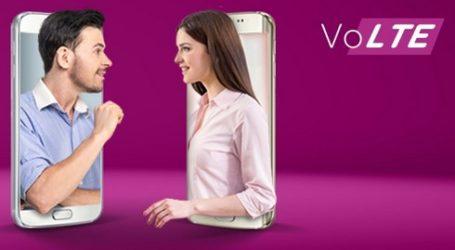 Inwi lance la voLTE pour étoffer son offre 4G