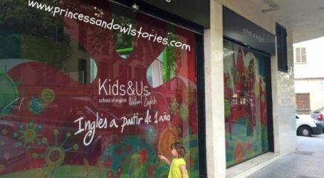 Ecoles de langues : Kids&Us s'installe à Casablanca