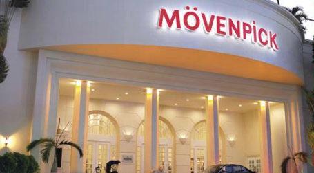 Le Suisse Movenpick s'installe à Marrakech