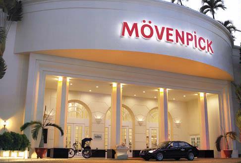 movenpick marrakech 2 septembre 2016 hotel voyages