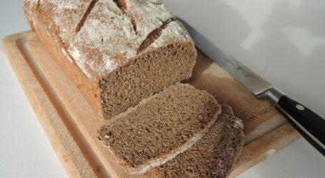Notre pain serait davantage russe en 2017!
