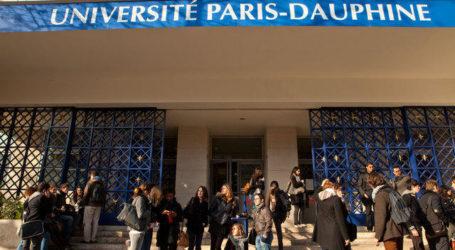 Paris Dauphine s'installe à Casablanca!