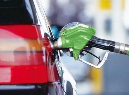petrole 29 septembre 2016 service public