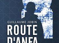 route danfa jobin 8 septembre 2016 musique culture