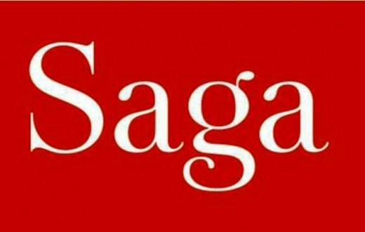 saga agence com 30 septembre 2016 medias