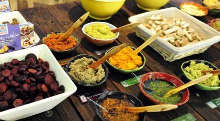 Food : l'assiette de demain selon le SIAL de Paris