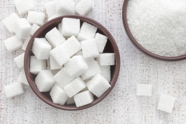 sucre production 19 septembre 2016 food boissons